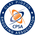Clay Pigeon Shooting Association