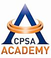 Clay Pigeon Shooting Association Academy